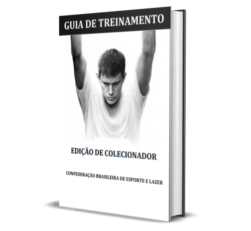 GUIA DE TREINAMENTO