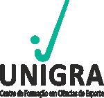 Unigra